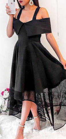 products/cheap_homecoming_dresses_d119bca8-5798-4910-a642-1286ab49f117.jpg