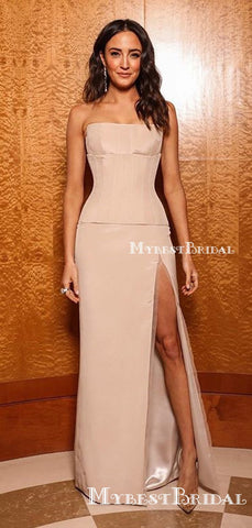 products/cheap_prom_dresses_7a44861e-30a0-4b62-82c4-bbea76607626.jpg