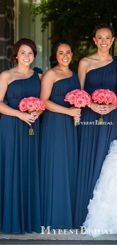 products/chiffonbridesmaiddresses.jpg