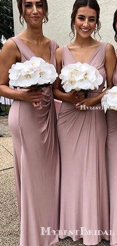 products/dustypinkbridesmaiddresses.jpg