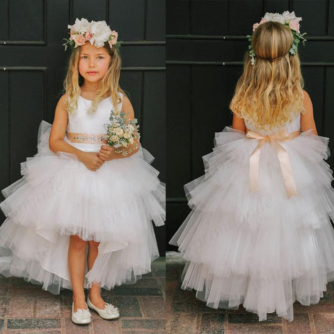 products/flower_girl-1144o_720x_d6fbbc1d-939c-4fe7-ac51-c2889785267c.jpg