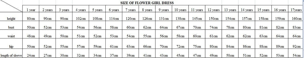 A-line Round Neckline Ivory Tulle Toddler Flower Girl Dress,Cheap Flower Girl Dresses,FGY0193