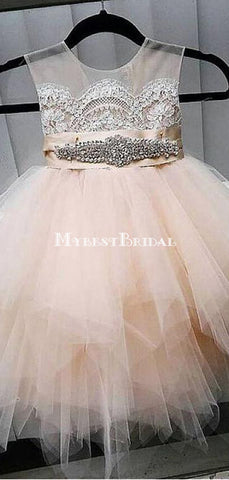 products/flowergirldresses_745f46f3-7a1f-4d3e-a9df-e641136351f8.jpg