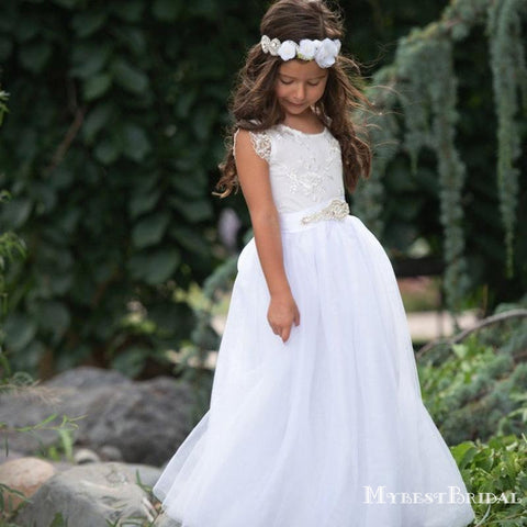 products/flowergirldresses_b7372b61-3ad2-45ef-99de-499874950b7f.jpg