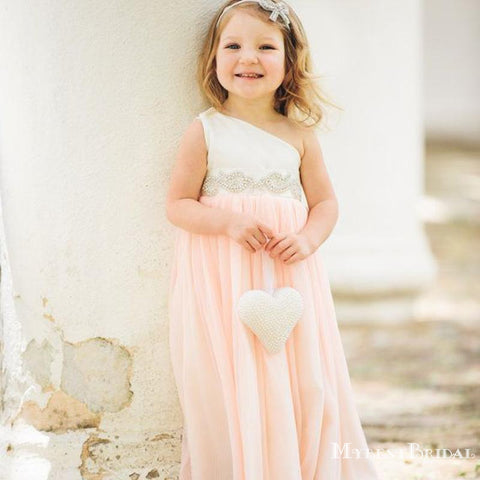 products/flowergirldresses_e2c6f5e1-6f21-4693-bb31-f70906845777.jpg