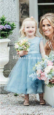 products/flowergirldresses_e796a78e-cd33-45e0-886f-0445e74ee8bf.jpg