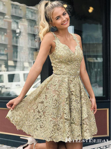 products/gold_homecoming_dresses_53f472c8-fd14-4c07-bec8-ee06f8455679.jpg