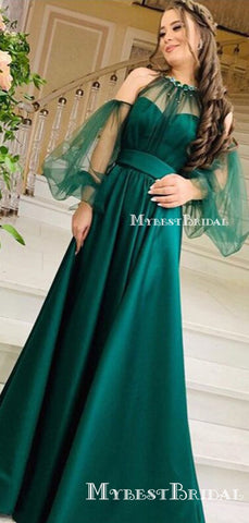 products/green_prom_dresses-10.jpg