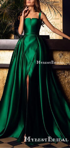 products/green_prom_dresses-2.jpg