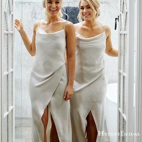 products/grey_bridesmaid_dresses.jpg