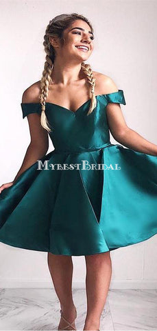 products/homecomingdresses_1fe789ab-15fb-4cd9-8f1e-938e6bf866d9.jpg