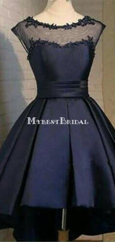 products/homecomingdresses_419856dc-4e6e-440d-b814-d42bc6833327.jpg