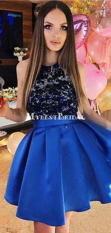 products/homecomingdresses_9709b1aa-1978-4372-b221-3801d3b3cdd5.jpg