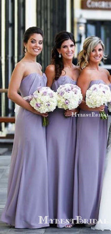 products/lavenderbridesmaiddresses.jpg