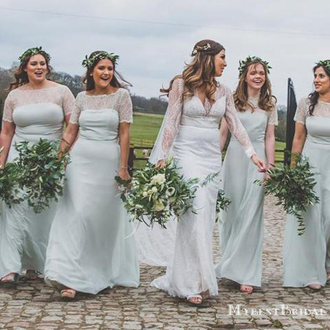 products/light_mint_bridesmaid_dresses.jpg