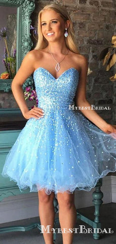 products/lightbluehomeocmingdresses.jpg