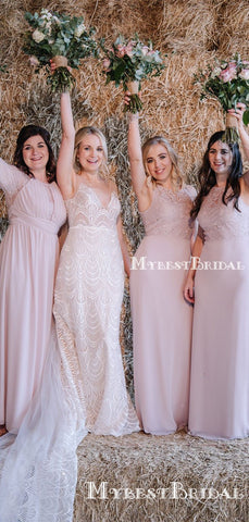 products/long_bridesmaid_dresses-7_bc47d5ce-c9b1-4546-a0f1-cdb571f67b6b.jpg