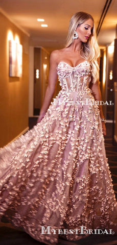 products/long_prom_dresses-6_2a656b58-c322-453b-9a23-6e4af9f12c8a.jpg