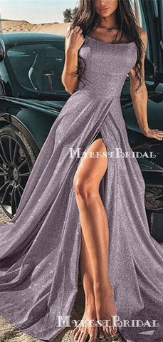 products/long_prom_dresses-6.jpg