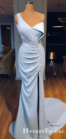 products/long_prom_dresses_20677099-b6bc-4dd1-b784-9f96d461db2a.jpg