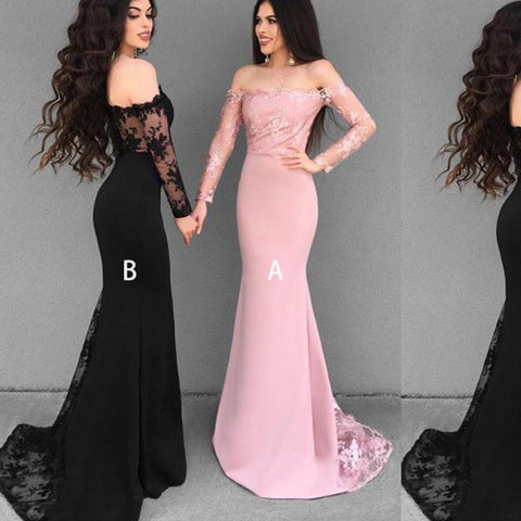 products/long_sleeves_bridesmaid_dresses.jpg
