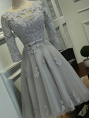 products/long_sleeves_grey_homecoming_dresses.jpg
