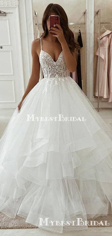 products/longweddingdresses_72464486-343a-4525-91e2-4ff05c550f72.jpg