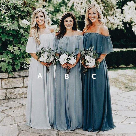 products/off_shoulder_chiffon_bridesmaid_dresses.jpg