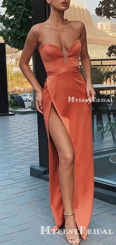 products/orange_prom_dresses_da8388dc-bee1-48ab-820a-788e81f344ea.jpg