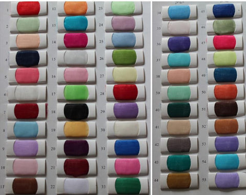products/organza_color_chart_1560efb9-ed61-4b87-add0-fa7ee8a634b9.jpg