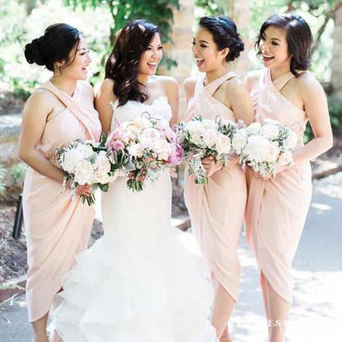 products/pink_bridesmaid_dresses_96695634-601a-4a8a-93c1-578422abccc2.jpg