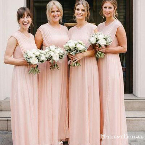 products/pink_bridesmaid_dresses_c4ae98b5-548c-4949-823b-3c2d3fde9fe2.jpg