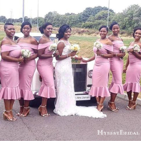 products/pink_bridesmaid_dresses_fbdedc77-59d6-45f9-9fce-7f9d2c68d83a.jpg