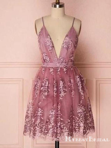 products/pink_homecoming_dresses_c0c469f0-b866-4ebb-b792-23d05dd559f6.jpg