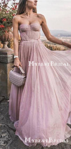 products/pink_prom_dresses-1.jpg