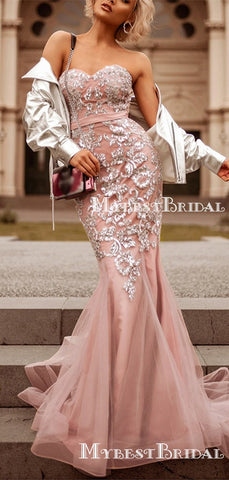 products/pink_prom_dresses-9.jpg