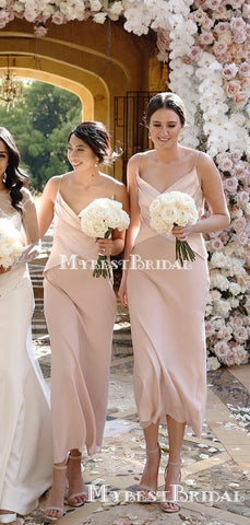products/pinkbridesmaiddresses_a1fed3f3-c1c5-44a2-88d8-705d228b74a5.jpg
