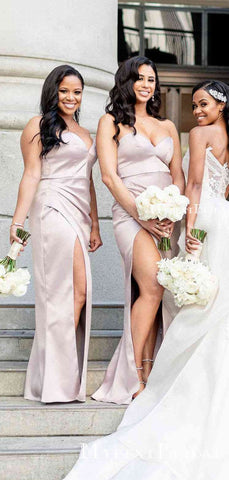 products/pinkbridesmaiddresses_e995895c-bd3c-49de-8f1d-37a27f870315.jpg