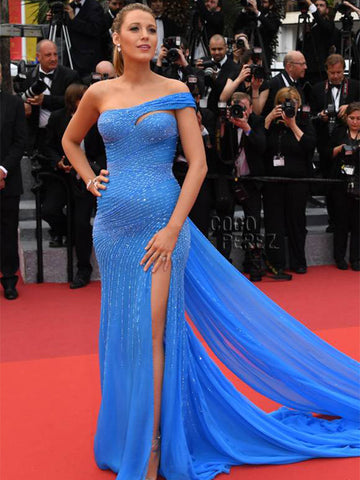 products/prom_dresses-1_899c0717-9287-458d-957e-35a11ba0c23a.jpg