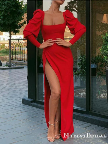 products/prom_dresses-2_63847254-5a12-41c4-8ab5-e00f2c00186b.jpg