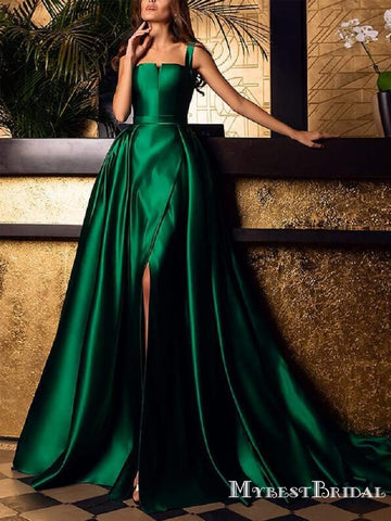 products/prom_dresses-2_72631f4b-13b8-4fb4-92f6-706cd095c563.jpg