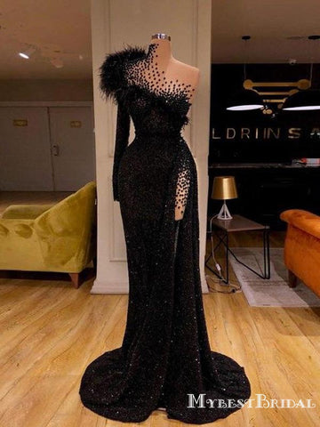 products/prom_dresses-5_c4b2719a-12a0-4aea-9d97-bfab7fb7be59.jpg