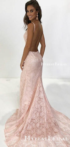 products/prom_dresses-8_c56627f9-0aef-4d20-addd-07492eacabe0.jpg