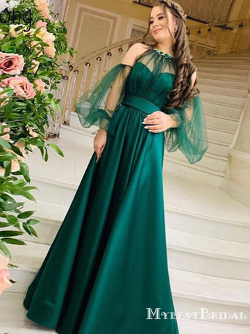 products/prom_dresses_0362ba0b-0250-4379-bd21-d462982d20a4.jpg
