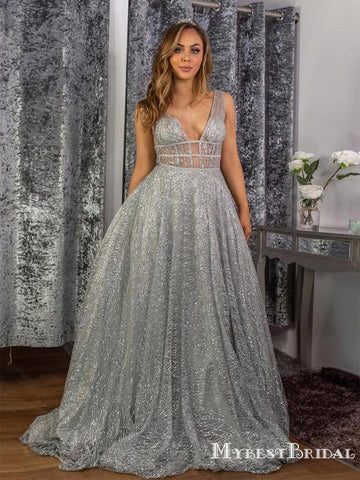 products/prom_dresses_0746901f-8206-4720-9066-c0309829995c.jpg