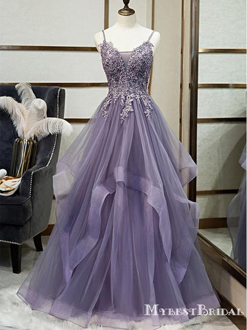 products/prom_dresses_835edf46-5691-4039-99b1-a7ee4dcb0d84.jpg