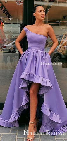 products/purple_prom_dresses_b040515f-b0e1-4173-8b1f-3b9706819bed.jpg