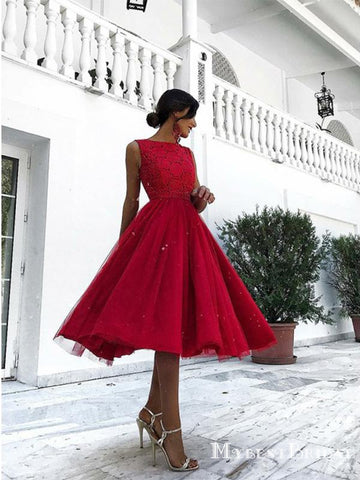 products/red_homecoming_dresses_8b52ba0e-f701-4f5e-a808-88b5444ee352.jpg