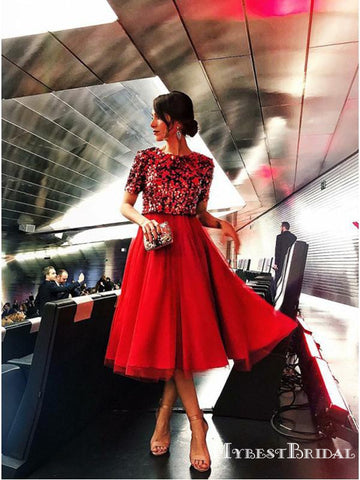 products/red_homecoming_dresses_f920778c-5d89-4d60-bb05-448c404b062d.jpg