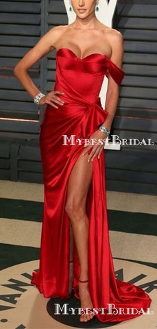 products/red_prom_dresses-7.jpg